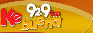 La Ke Buena 92.9