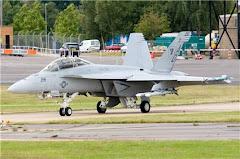 Boeing-f-a-18-super-hornet