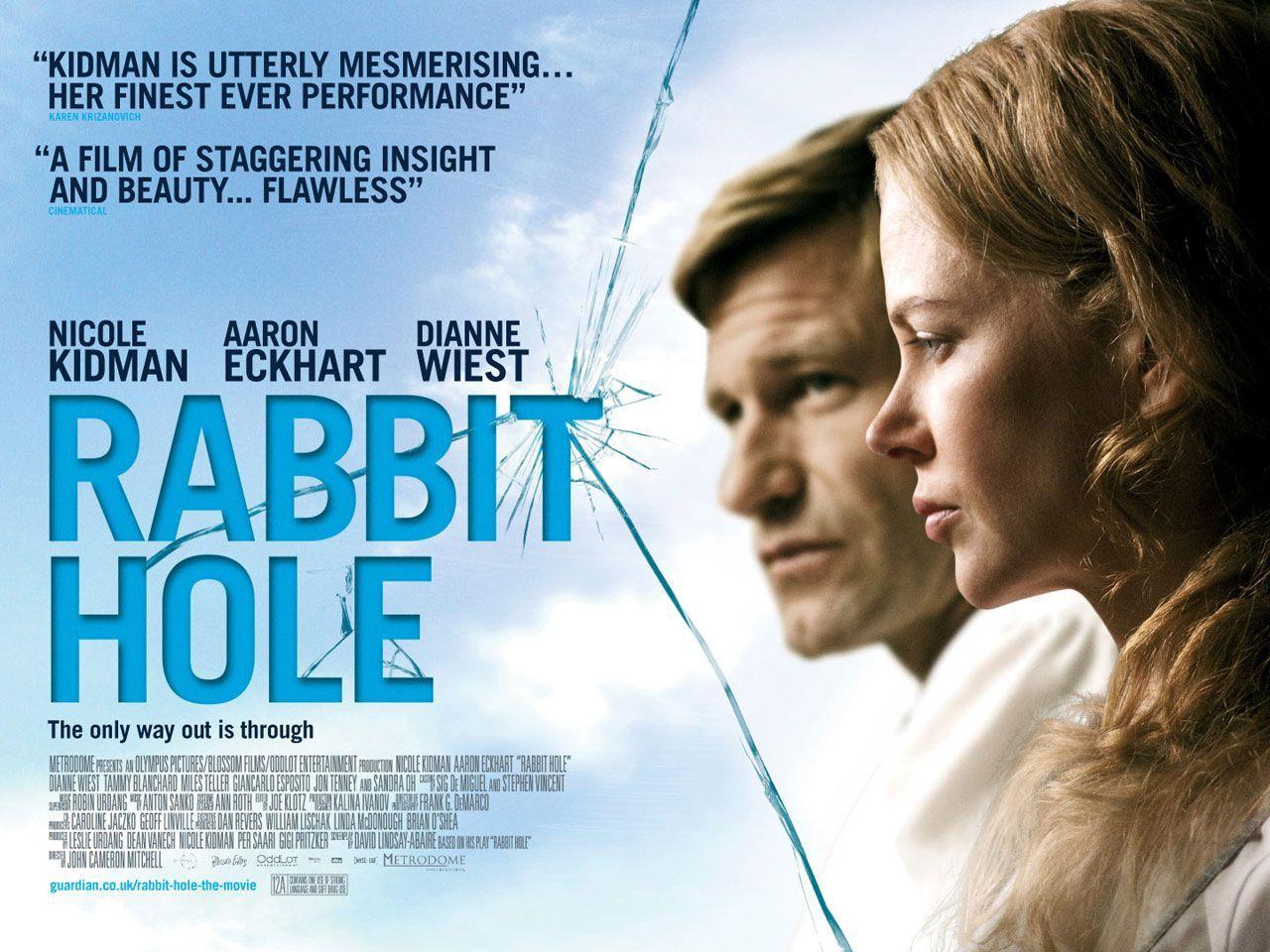 http://3.bp.blogspot.com/_5yoH7bxgL0w/TRkzux4AaRI/AAAAAAAANfE/_fs-BR_PpiA/s1600/rabbit-hole-uk-movie-poster.jpg