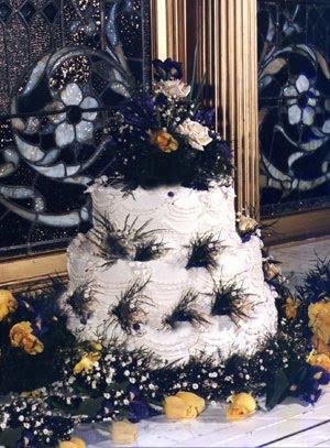 Wedding Cakes Terrible Tuesday Wedding Cakes