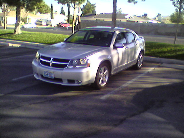 [Las+Vegas+car]
