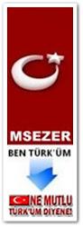 WOW TURK! REKLAMLAR