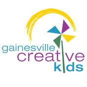 gainesvillecreativekids