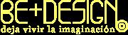 BE + Design