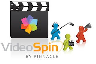 free Pinnacle Videospin 2.0.0.669 Full