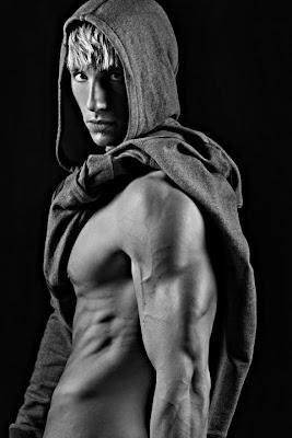 dadmcu.blogspot.com: Underwear modelling