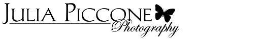 Julia Piccone Photography