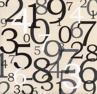 Cantinho da Matemática