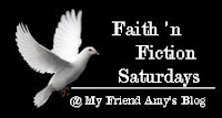Faith n Fiction