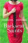 Backseast Saints