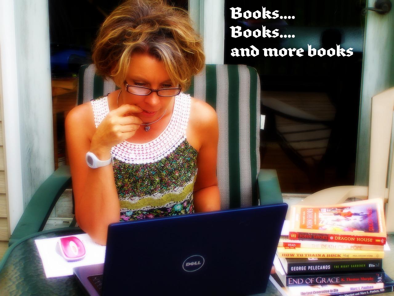 Books%252Band%252Bmore%252Bbooks ... Development for Teachers