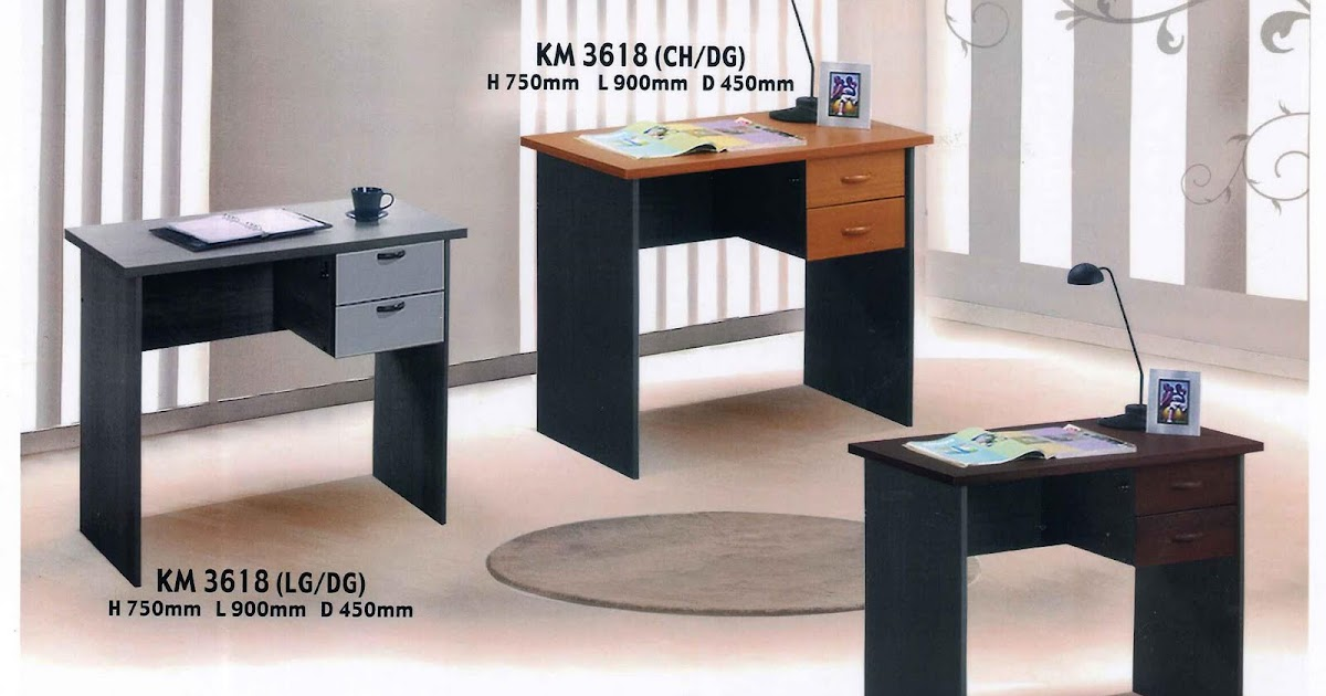 Kaimay trading pte ltd projects wholesaler tables for Y h furniture trading