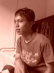 my_bloger