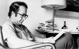 Rodolfo Walsh, ANCLA (Agencia de Noticias Clandestina)