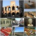 Hyr vår Studio i Provence