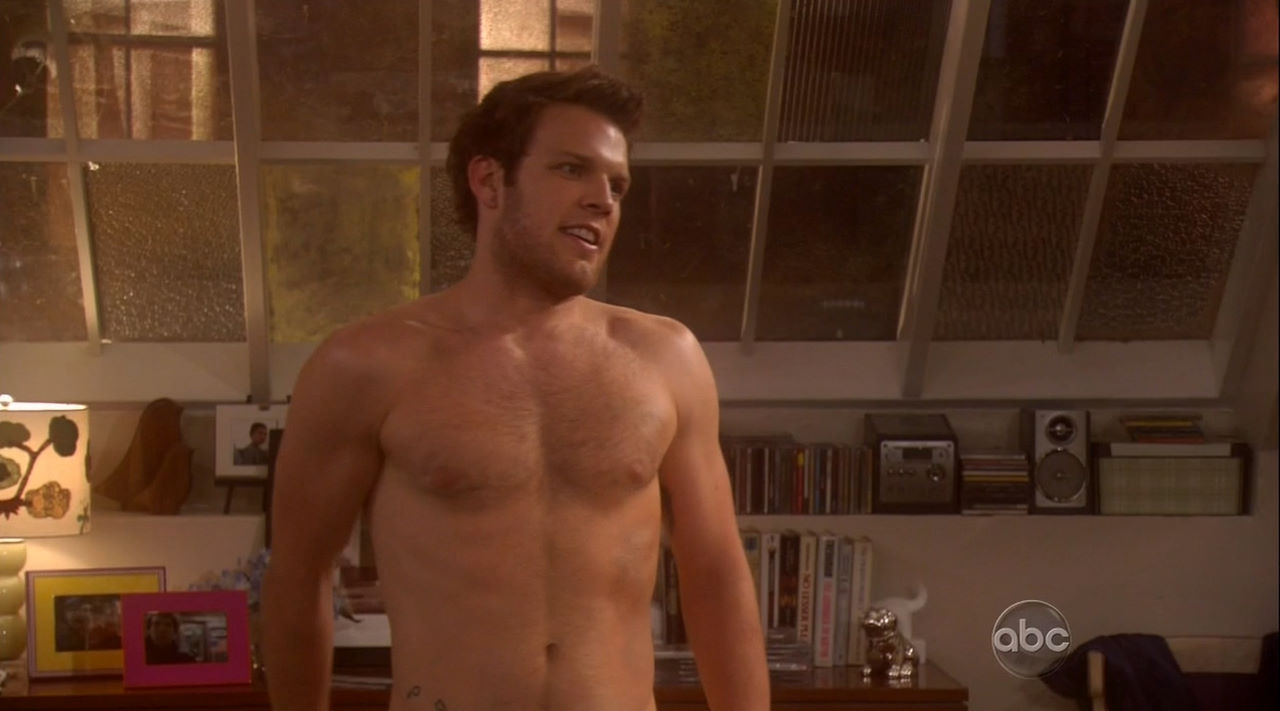 Jake Lacy Shirtless, Underwear, Gay or Girlfriend, Wedding
