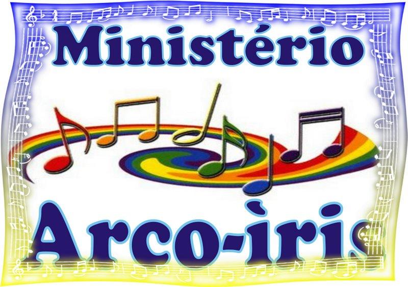 Ministério Arco-íris