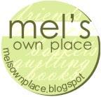 Mels place