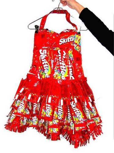 платье или костюм размер 48 50