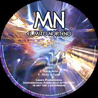 Nuestro CD