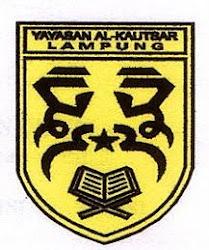 logo Al - Kautsar