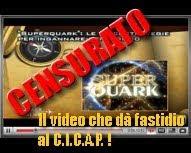 Il video che dà fastidio al C.I.C.A.P.!