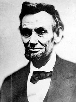 How Did Abraham Lincoln Die F F Info 2017