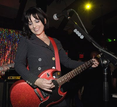 Wiedlin,%2BJane Jane Wiedlin   Kissproof World ...