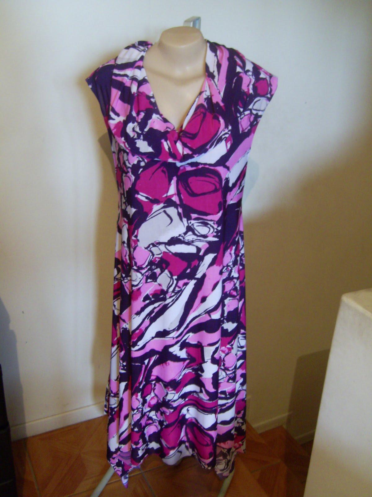 [Vestido+rosa.jpg]