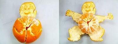 Orangeman