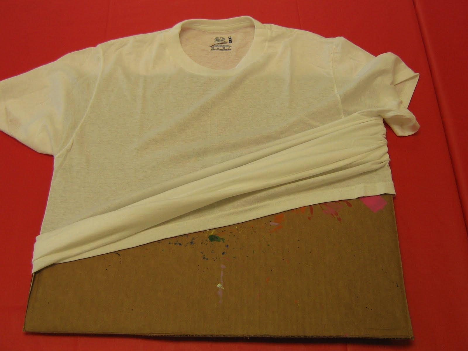 Как украсить футболку своими руками (76 фото варианты) 40