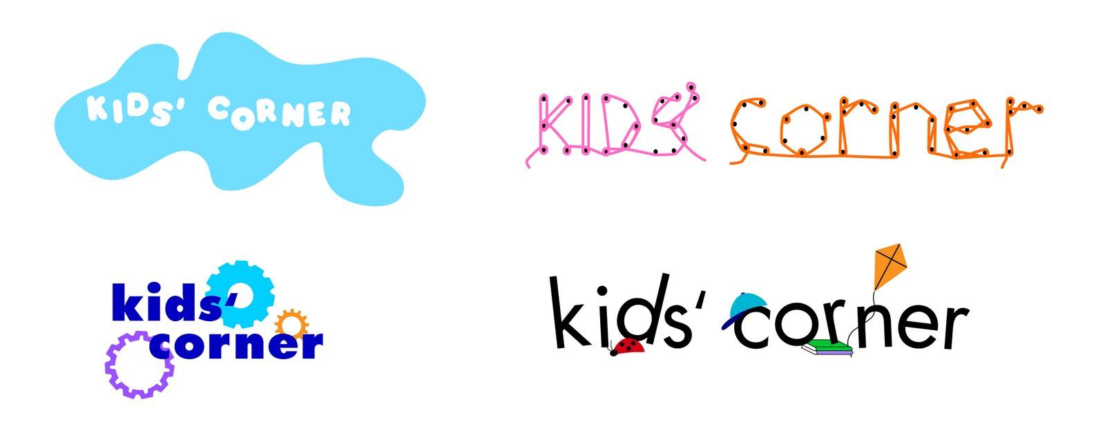 Kids+corner+logo