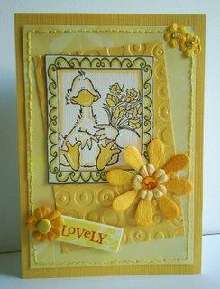 [Becky+(yellow)]