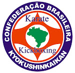 CONFEDERAÇÃO BRASILEIRA KYOKUSHINKAIKAN - LINK