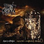 Silent Kingdom - Bósnia e Herzergovina - Black Metal / Death Metal