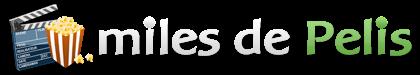 Paginas web para descargar películas gratis