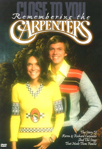 Close to you The Carpenters
