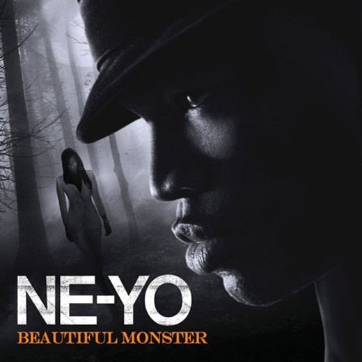 Beautiful Monster Ne-Yo