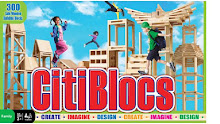 Citiblocs