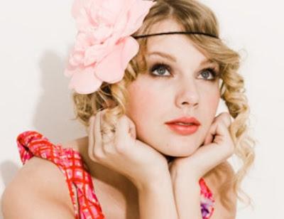 Breathe Taylor Swift on Taylor Swift Jpg