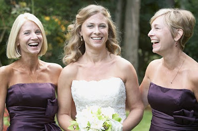 Narragansett wedding photography