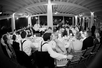 Chanler Wedding