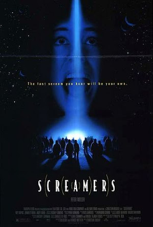 Screamers Film
