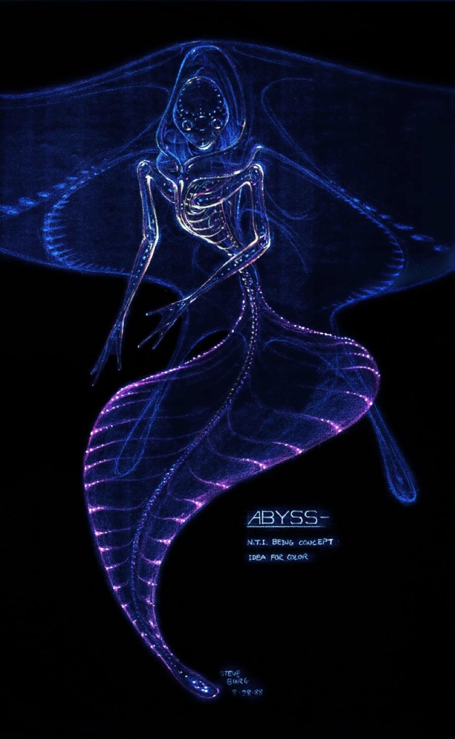 http://3.bp.blogspot.com/_60A8zsWp2jY/TNubBs5NYvI/AAAAAAAAAis/t7iSq2y_Bik/s1600/Abyss_NTI_being.jpg