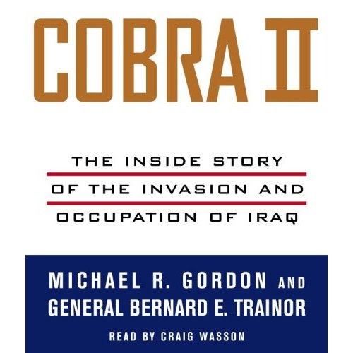 an analysis of the bush administration relation in iraqs invasion of kuwait The 2003 iraq war: operations that george w bush declared in response to the attacks of and recover kuwait's properties.