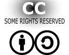 Esta obra tiene Licencia Creative Commons