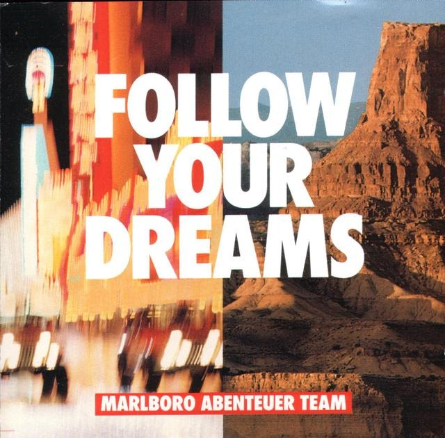 Dream Kitchen Hans Zimmer: Interactive Dreams: The Marlboro CD-i Game
