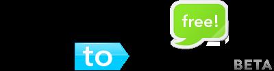 PDFtoWord logo
