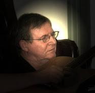 Jerry Mungle
