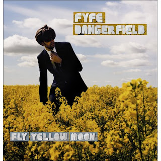 Fyfe Dangerfield Fly Yellow Moon 492963